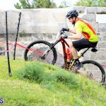 Flying Colours Mountain Bike Race Bermuda Feb 12 2017 (14)