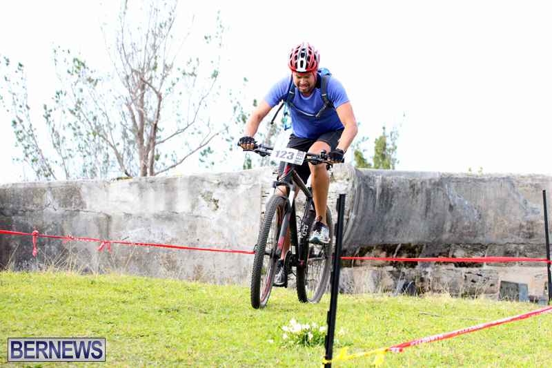 Flying-Colours-Mountain-Bike-Race-Bermuda-Feb-12-2017-19