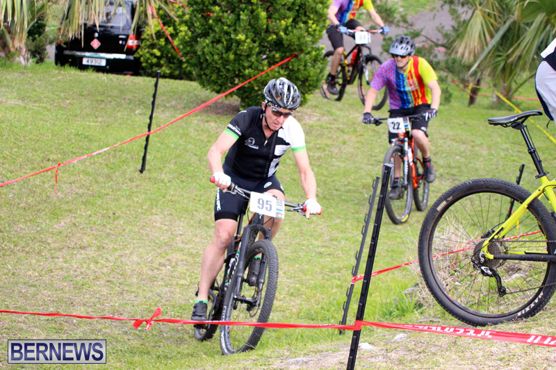 Flying-Colours-Mountain-Bike-Race-Bermuda-Feb-12-2017-4