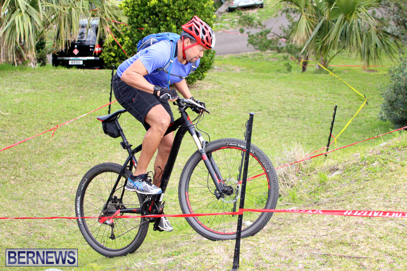 Flying-Colours-Mountain-Bike-Race-Bermuda-Feb-12-2017-8