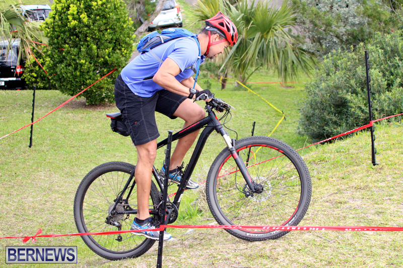 Flying-Colours-Mountain-Bike-Race-Bermuda-Feb-12-2017-9