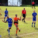 Football First & Premier Division Bermuda Feb 19 2017 (6)