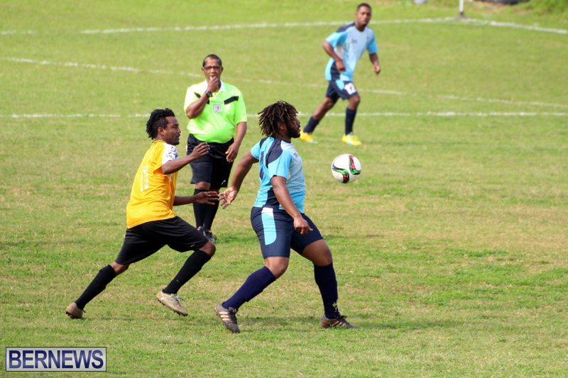 Football-First-Premier-Division-Bermuda-Jan-29-2017-1
