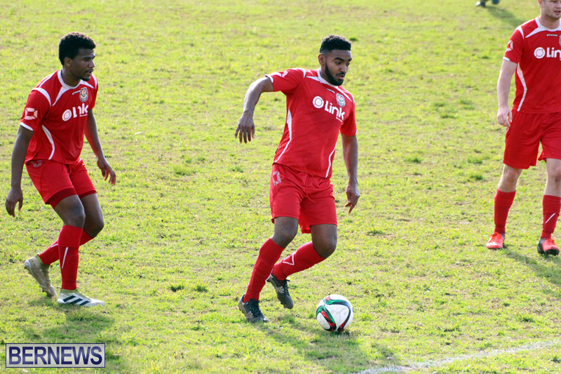 Football-First-Premier-Division-Bermuda-Jan-29-2017-10