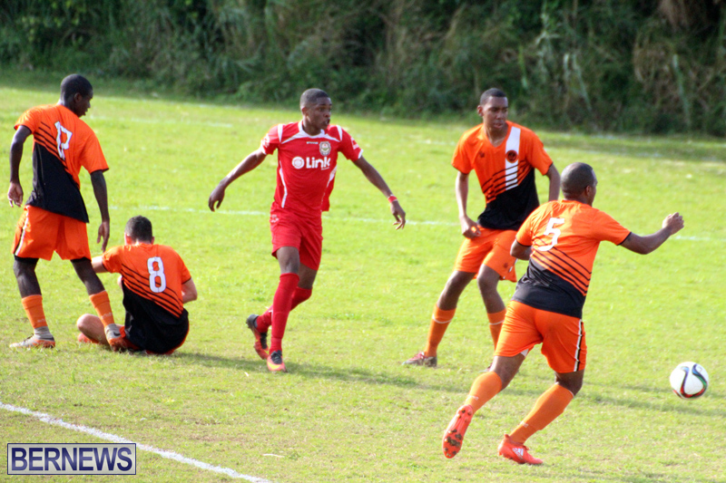 Football-First-Premier-Division-Bermuda-Jan-29-2017-11