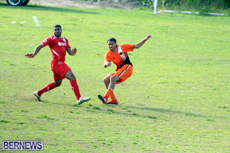 Football-First-Premier-Division-Bermuda-Jan-29-2017-13