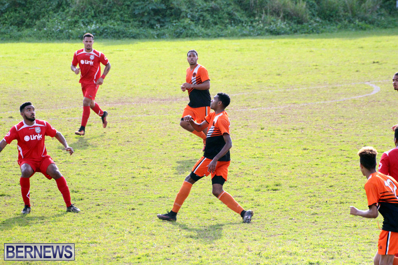 Football-First-Premier-Division-Bermuda-Jan-29-2017-14