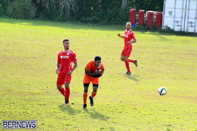 Football-First-Premier-Division-Bermuda-Jan-29-2017-16