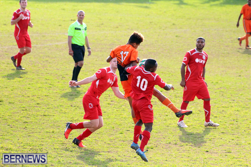 Football-First-Premier-Division-Bermuda-Jan-29-2017-17