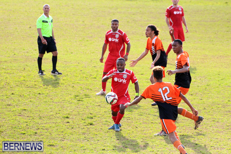 Football-First-Premier-Division-Bermuda-Jan-29-2017-18