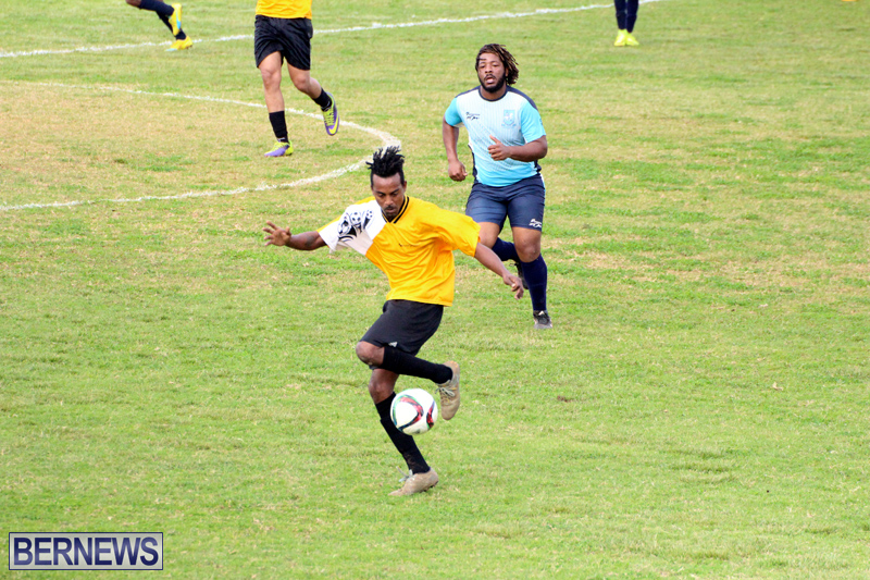 Football-First-Premier-Division-Bermuda-Jan-29-2017-2