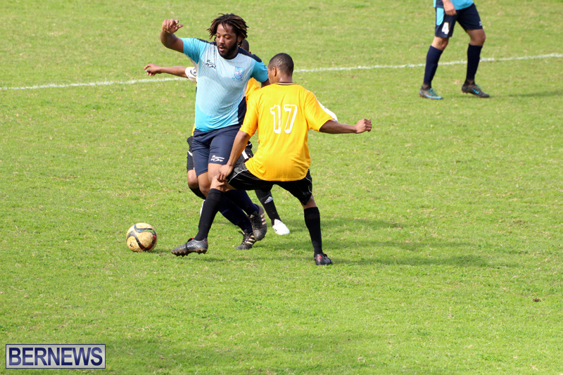 Football-First-Premier-Division-Bermuda-Jan-29-2017-4
