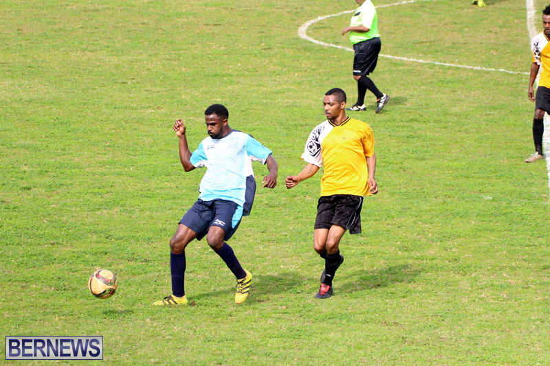 Football-First-Premier-Division-Bermuda-Jan-29-2017-6