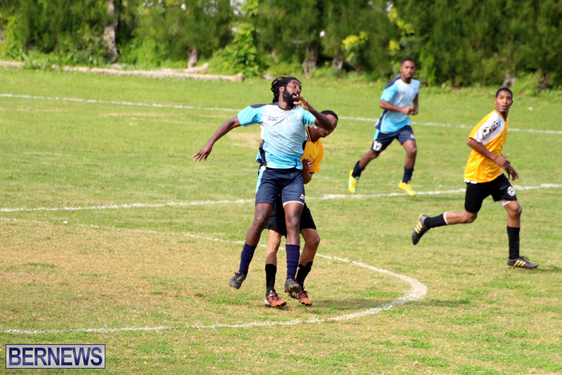Football-First-Premier-Division-Bermuda-Jan-29-2017-7