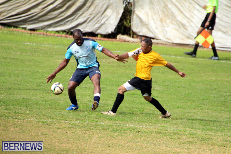 Football-First-Premier-Division-Bermuda-Jan-29-2017-9