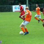 Football Premier & Frist Division Bermuda Feb 12 2017 (18)