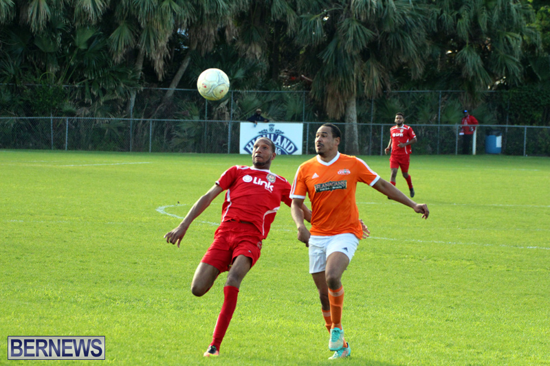 Football-Premier-Frist-Division-Bermuda-Feb-12-2017-5