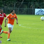 Football Premier & Frist Division Bermuda Feb 12 2017 (6)