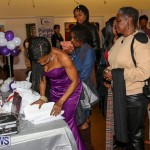 Giovanna Watson Book Launch Bermuda, February 18 2017-2