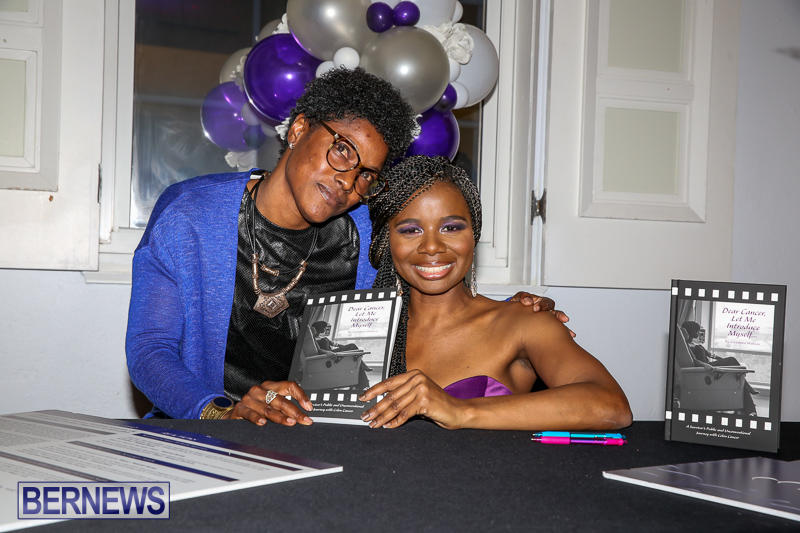 Giovanna-Watson-Book-Launch-Bermuda-February-18-2017-21