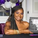 Giovanna Watson Book Launch Bermuda, February 18 2017-22