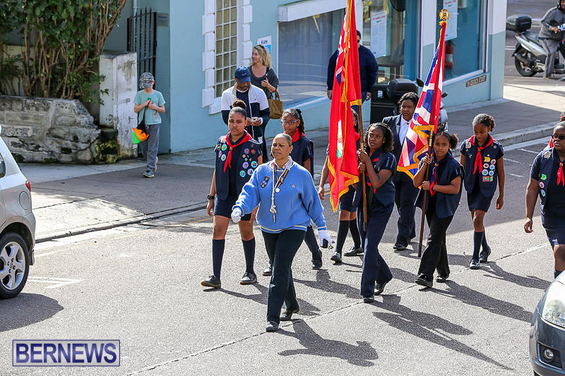 Girl-Guides-Thinking-Day-Service-Bermuda-February-19-2017-10