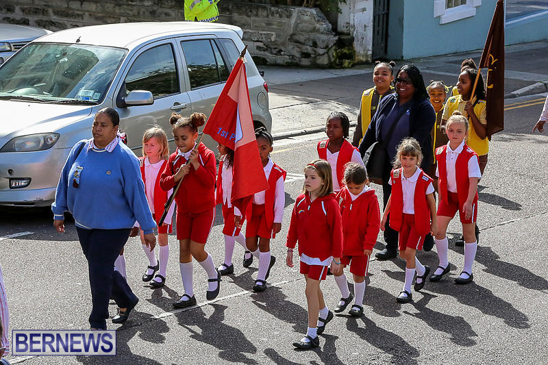 Girl-Guides-Thinking-Day-Service-Bermuda-February-19-2017-11