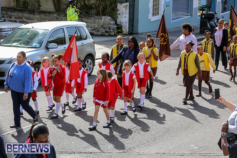Girl-Guides-Thinking-Day-Service-Bermuda-February-19-2017-12
