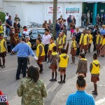 Girl Guides Thinking Day Service Bermuda, February 19 2017-144