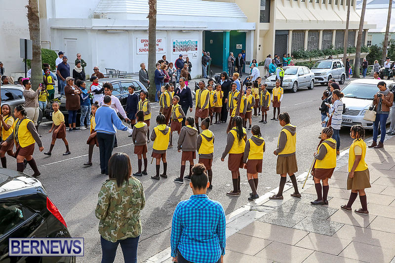 Girl-Guides-Thinking-Day-Service-Bermuda-February-19-2017-146