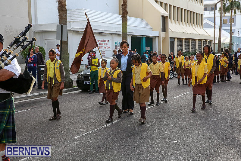 Girl-Guides-Thinking-Day-Service-Bermuda-February-19-2017-152