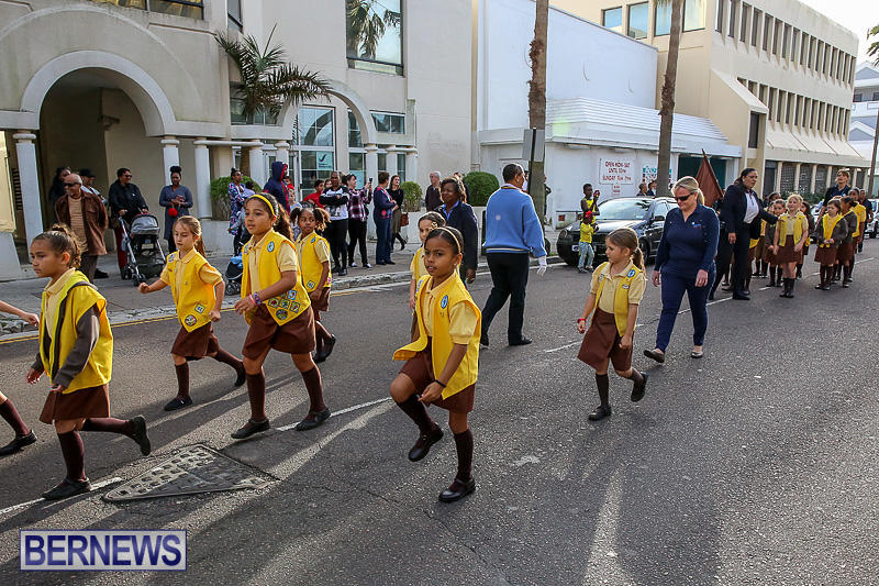 Girl-Guides-Thinking-Day-Service-Bermuda-February-19-2017-157