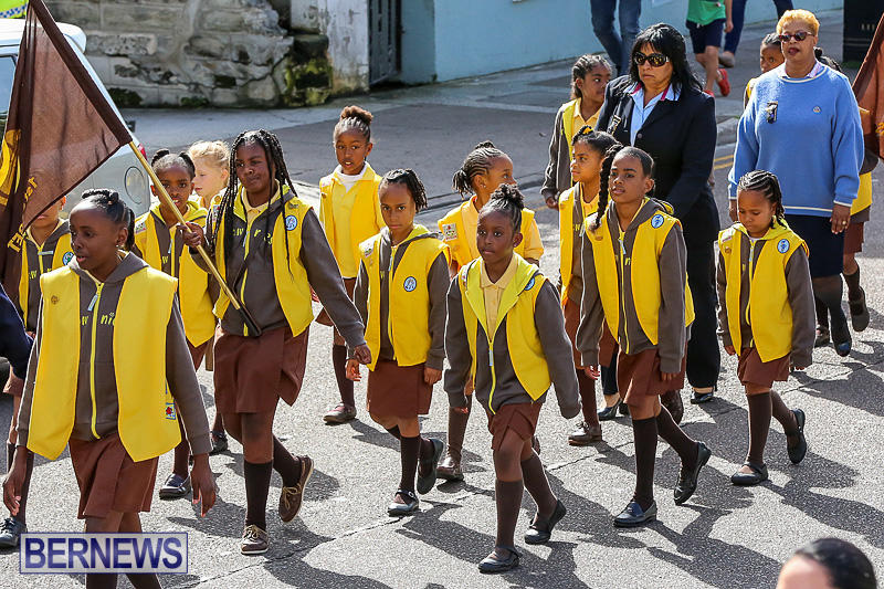 Girl-Guides-Thinking-Day-Service-Bermuda-February-19-2017-19