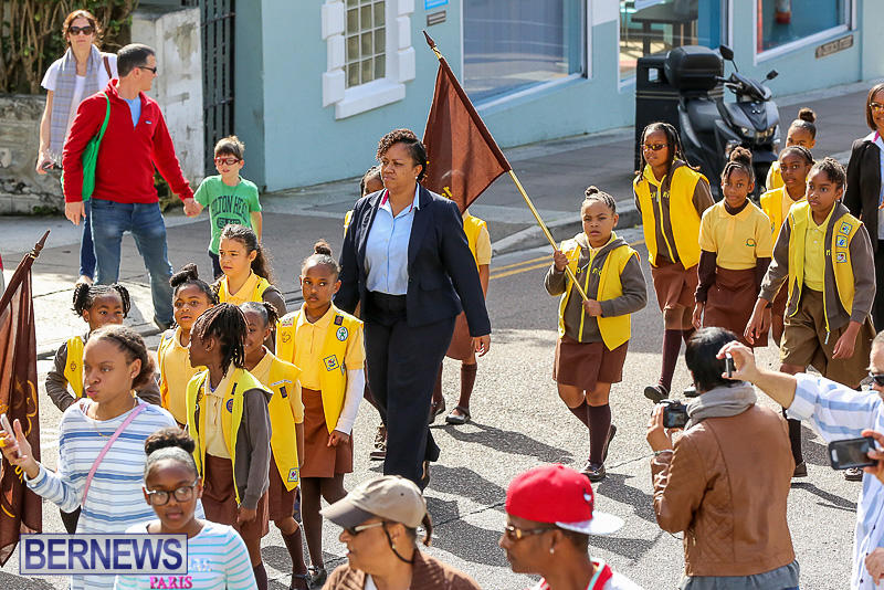 Girl-Guides-Thinking-Day-Service-Bermuda-February-19-2017-20