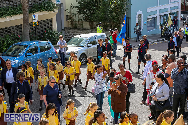 Girl-Guides-Thinking-Day-Service-Bermuda-February-19-2017-28