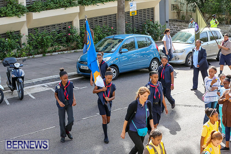Girl-Guides-Thinking-Day-Service-Bermuda-February-19-2017-30