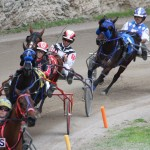 Harness Pony Final Bermuda Feb 18 2017 (2)