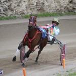 Harness Pony Final Bermuda Feb 18 2017 (5)