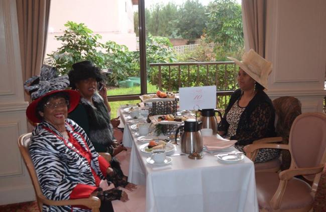 Hats Hearts and High Tea Bermuda February 2017 (3)