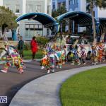 Jump 2 Be Fit High Flying Jump Showcase Bermuda, February 22 2017-1