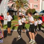 Jump 2 Be Fit High Flying Jump Showcase Bermuda, February 22 2017-12
