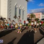 Jump 2 Be Fit High Flying Jump Showcase Bermuda, February 22 2017-13