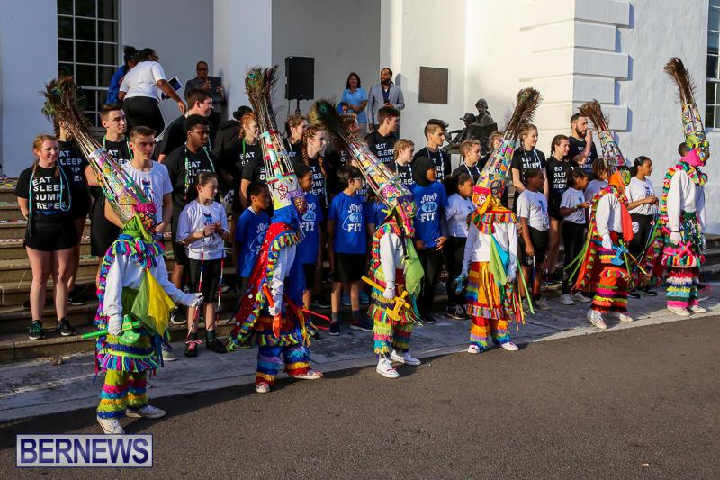 Jump-2-Be-Fit-High-Flying-Jump-Showcase-Bermuda-February-22-2017-17