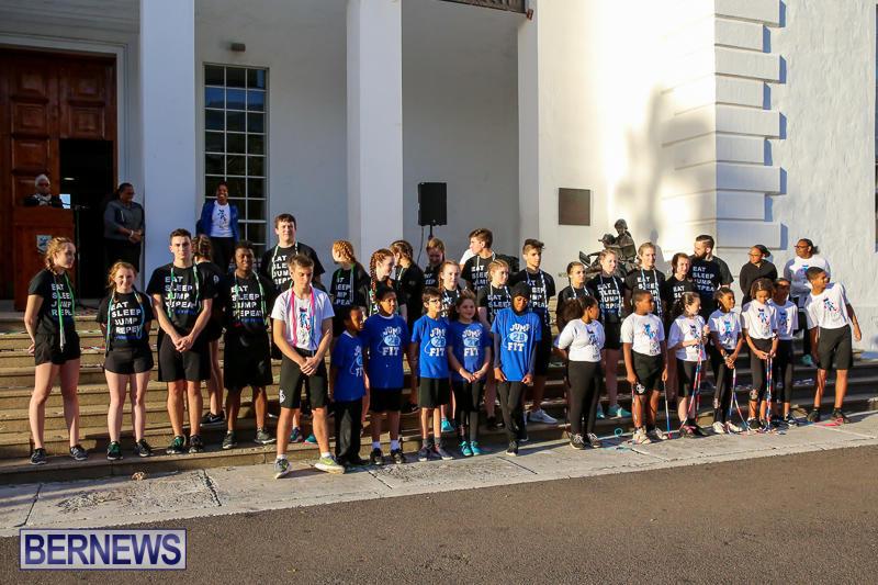 Jump-2-Be-Fit-High-Flying-Jump-Showcase-Bermuda-February-22-2017-18