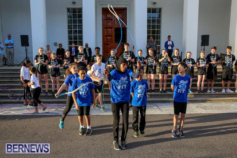 Jump-2-Be-Fit-High-Flying-Jump-Showcase-Bermuda-February-22-2017-23
