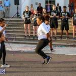 Jump 2 Be Fit High Flying Jump Showcase Bermuda, February 22 2017-28