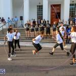 Jump 2 Be Fit High Flying Jump Showcase Bermuda, February 22 2017-30