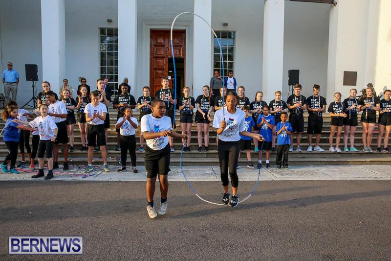 Jump-2-Be-Fit-High-Flying-Jump-Showcase-Bermuda-February-22-2017-34