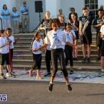 Jump 2 Be Fit High Flying Jump Showcase Bermuda, February 22 2017-38