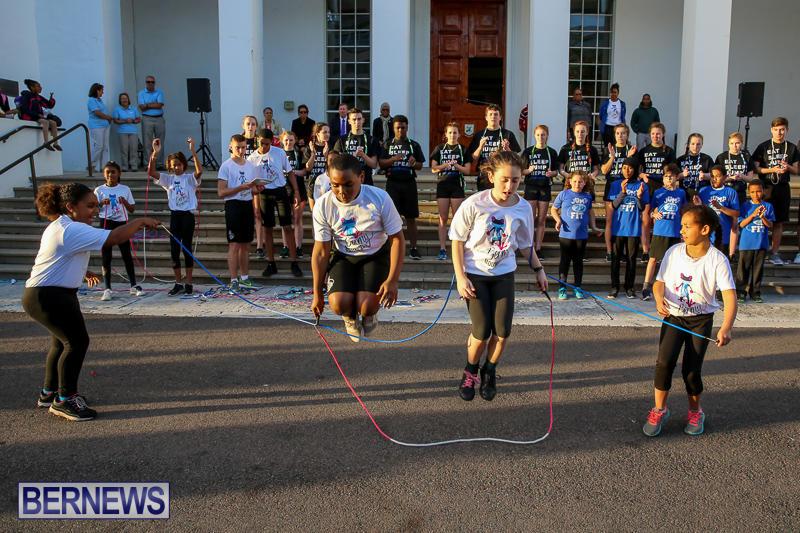 Jump-2-Be-Fit-High-Flying-Jump-Showcase-Bermuda-February-22-2017-39